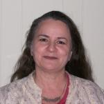Kathaleen Moriarty King, LMT